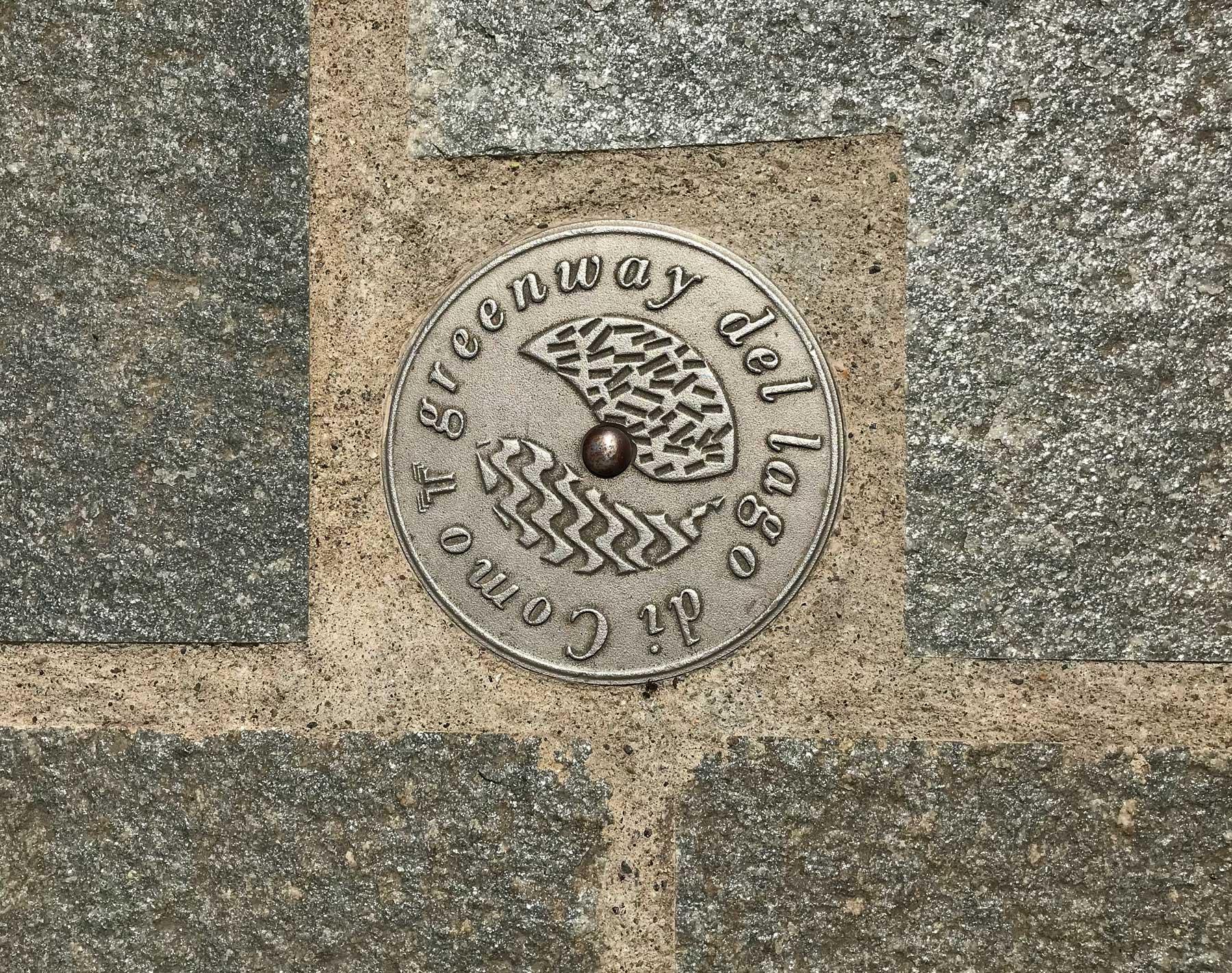 Greenway-del-Lago-di-Como-simbolo-sentiero