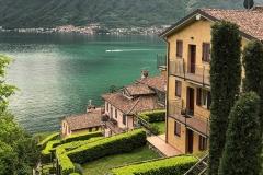 Sala-Comacina-Lago-di-Como-casa-giardino-bellissimo-panorama
