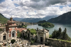 Sala-Comacina-Lago-di-Como-cimitero-bellissimo-panorama-Isola-Comacina