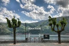 Campo-Lenno-Lago-di-Como-attracco-imbarcadero-bellissimo-panorama