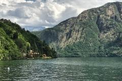 Campo-Lenno-Lago-di-Como-Villa-La-Cassinella-bellissimo-panorama