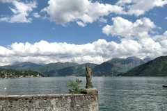 Lenno-Golfo-di-Venere-Lago-di-Como-bellissimo-panorama