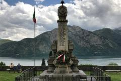 Mezzegra-Greenway-del-Lago-di-Como-sagrato-Sant-Abbondio-panorama