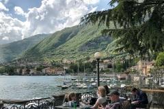 Parco-Teresio-Olivelli-Tremezzo-Lago-di-Como-vista-bar-panoramico