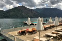 Grand-Hotel-Tremezzo-Lago-di-Como-spiaggia-piscina