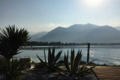 Lovere-Lago-dIseo-lungolago-Domenico-Oprandi-agavi-acqua-sole