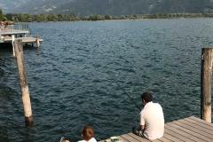 Lovere-Lago-dIseo-lungolago-pontile-pescatori