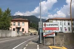 Lovere-Lago-di-Iseo-insegna-borghi-piu-belli-dItalia