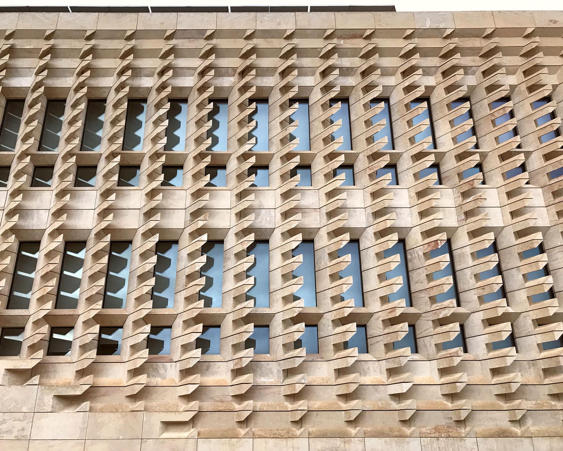 La-Valletta-Malta-Palazzo-del-Parlamento-Renzo-Piano