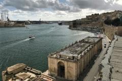 La-Valletta-Malta-panorama-Lower-Barrakka-Gardens