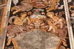 Concattedrale-San-Giovanni-La-Valletta-Malta-pavimento-tombe-marmo-intagliato