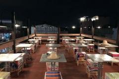 ristorante-chez-maazouz-piazza-delle-spezie-terrazza-tavolini