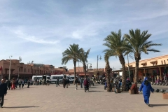 Mellah-medina-Marrakech-piazza-palme