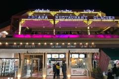 piazza-jamaa-el-fna-marrakech-argana-restaurant-glacier-luci-notte-colori