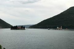 Bocche-di-Cattaro-Montenegro-mare-isola-San-Giorgio-Madonna-delle-Rocce