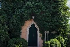 castelletto-di-parco-sigurta-edificio-neogotico-voluto-dal-marchese-antonio-maffei