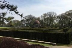 labirinto-di-parco-sigurta-tasso-cupola-di-rame