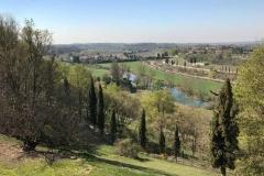 panorama-su-borghetto-sul-mincio-da-parco-sigurta