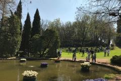 scorcio-dei-laghetti-fioriti-parco-giardino-sigurta