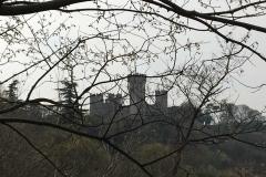 scorcio-del-castello-di-valeggio-sul-mincio-da-parco-giardino-sigurta