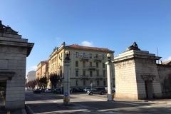 Pavia-porta-nord-entrata-nel-centro-storico