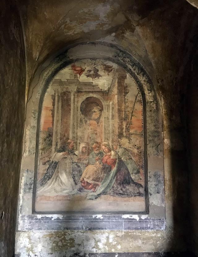 chiesa-di-san-giacomo-soncino-affreschi-antichi