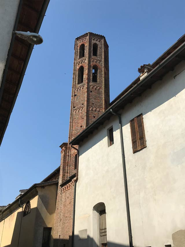 chiesa-di-san-giacomo-soncino-campanile-eptagonale