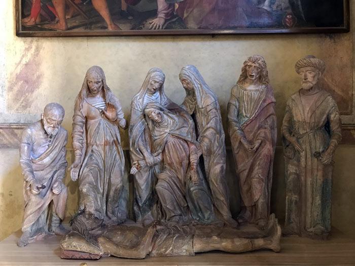 chiesa-di-san-giacomo-soncino-compianto-del-cristo-morto-in-terracotta