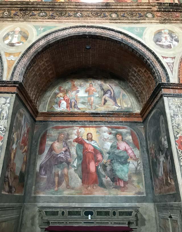 chiesa-di-santa-maria-delle-grazie-di-soncino-affresco-con-storie-bibliche