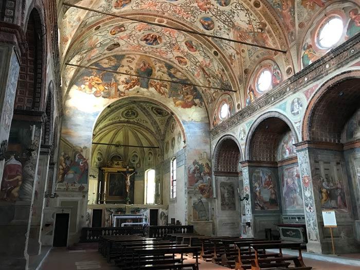chiesa-di-santa-maria-delle-grazie-di-soncino-capolavoro-darte-rinascimentale