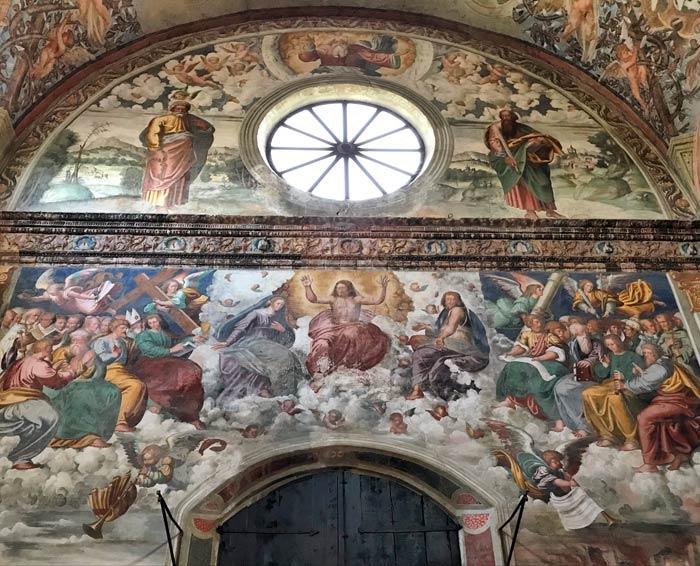 chiesa-di-santa-maria-delle-grazie-di-soncino-giudizio-universale