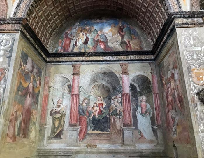 chiesa-di-santa-maria-delle-grazie-di-soncino-madonna-del-parto