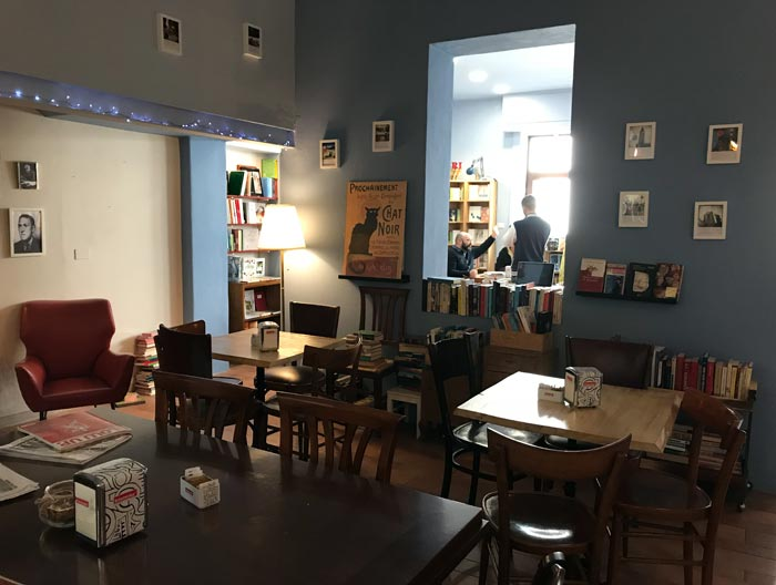 soncino-chinaski-libri-caffe-interno-bar