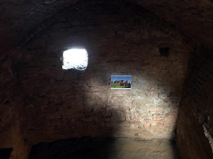 soncino-sotterranea-interno-del-baluardo-di-san-giuseppe