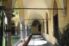 chiesa-di-san-giacomo-soncino-chiostro-del-convento-domenicano