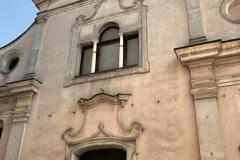 chiesa-di-san-giacomo-soncino-facciata