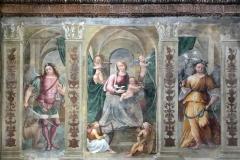 chiesa-di-santa-maria-delle-grazie-di-soncino-affreschi-rinascimentali