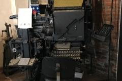 museo-della-stampa-di-soncino-stampante-linotype