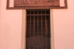 palazzo-azzanelli-soncino-formelle-in-terracotta-tipiche-della-zona