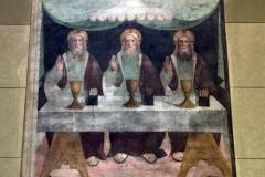 pieve-di-santa-maria-assunta-soncino-affresco-medievale-della-trinita-ariana