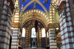 pieve-di-santa-maria-assunta-soncino-altare-e-decorazioni-in-stile-neogotico