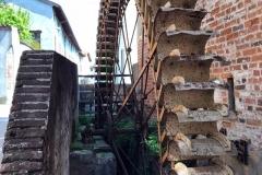 soncino-mulino-santangelo-dentro-al-borgo