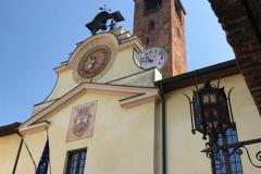 soncino-palazzo-comunale-con-torre-civica