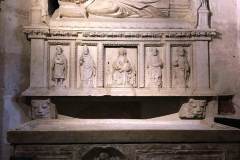 cattedrale-di-san-doimo-arca-di-santo-scultura-medievale