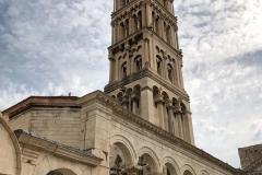 cattedrale-di-san-doimo-e-campanile-romanico-spalato-croazia
