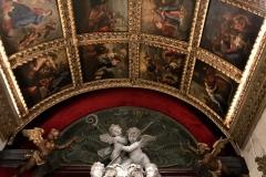 cattedrale-di-san-doimo-spalato-decorazione-barocca