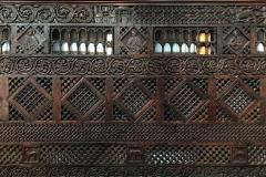 cattedrale-di-spalato-coro-seicentesco-scolpito-in-legno