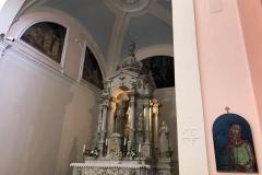 chiesa-di-san-domenico-spalato-presso-la-porta-argentea