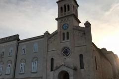 chiesa-di-san-francesco-spalato-vista-da-fuori