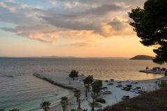 cielo-infuocato-al-tramonto-sul-mare-dal-monte-marjan-a-spalato